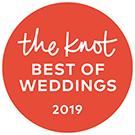 Wedding bands Austin, Houston, San Antonio the Knot BOW